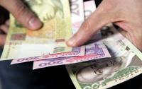Ушлые мошенницы обманули продавщицу в киевском ТРЦ (видео)