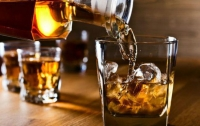 Изобретен новый вид алкоголя