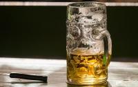 Ученые открыли полезные свойства пива