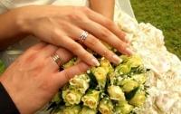 Психологи назвали три качества идеальной жены по мнению мужчин