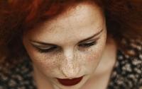 Beauty-тренд: татуировки в виде веснушек (видео)