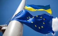 Украинцы получили больше всего разрешений на проживание в ЕС