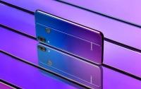 Lenovo создала клон iPhone X