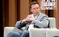 Илон Маск отказался от гениальных идей