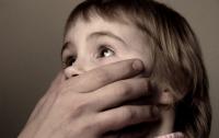 В Киеве пытались украсть ребенка из школы