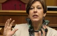 Проект приказа о росте тарифа на грузоперевозки провалился на общественных слушаниях