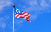 Более $28 млн наличными изъято у бывшего премьера Малайзии