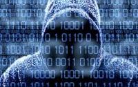 Координатор проектів ОБСЄ надав ЦВК  обладнання та програмне забезпечення для посилення кібербезпеки