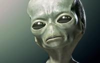 Появилось видео найденного в Розуэлле мертвого пришельца