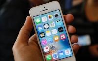 iPhone подорожают на 160 долларов