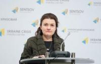 ООН: в тюрьмах Крыма продолжают пытать заключенных