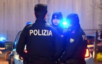 Итальянец хранил €41 млн фальшивых в пластиковых бочках