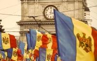 Крупнейшие банки Молдовы обанкротились из-за крупного хищения