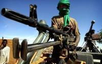 «Суданский узел» стянул Россию, Украину и ООН