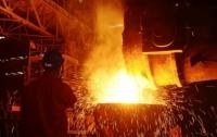 Как из-за схем с коксом и оффшорами Украина потеряла крупнейший металлургический завод