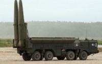 Рассказали, какое оружие Россия применит против Киева