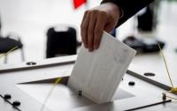 За неявку на выборы избиратели заплатят штраф