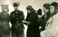 2 февраля в истории: конец Сталинградcкой битвы и  детектор лжи (ФОТО)