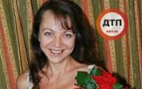 На Черкасщине исчезла женщина-таксист