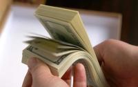 Как с безвизом на границе будут проверять деньги украинцев
