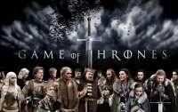 HBO выпустит еще один приквел
