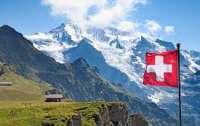 В мирной Швейцарии, возможно, случился теракт