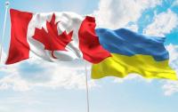 Канадская оппозиция хочет увеличить помощь Украине и заняться поставками оружия