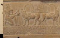 Археологи нашли древний город