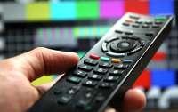Япония создает новую систему 3D телевидения
