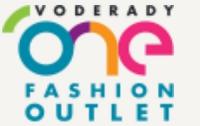 Еще один Fashion Outlet доступен для украинцев в Словакии