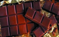 Низкокалорийный шоколад стал реальностью