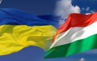 Венгрия не будет блокировать заявление НАТО-Украина-Грузия