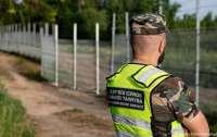 ЕС призывает Ирак помочь обуздать незаконную миграцию через Беларусь