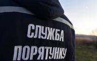 Столичные спасатели обнаружили тело мужчины в зимней одежде