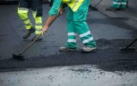 На Днепропетровщине сотрудник службы автодорог погиб на работе