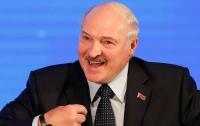 Беларусь не войдет в состав России — Лукашенко