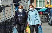 Во Львовской области ввели режим чрезвычайной ситуации