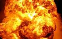 Под Донецком взорвалась квартира, есть пострадавшие