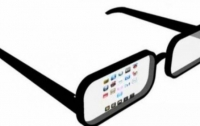 Apple разработала новые умные очки iGlasses