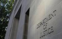 В США арестован украинец за экспорт тепловизоров в Украину