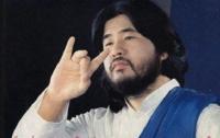 В Японии повесили основателя запрещенной секты