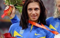 Крымские легкоатлеты завоевали четыре медали на Кубке Украины