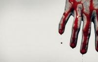 В Мариуполе девочка пыталась покончить с собой на глазах друзей
