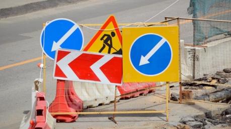 Глава Счетной палаты рассказал, как в Украине восстанавливают дороги