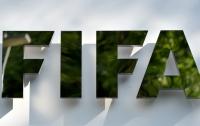 Кандидаты на пост в ФИФА отказались от дискуссии в Европарламенте