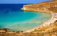 Топ-10 красивейших пляжей мира (ФОТО)