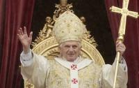 Букмекеры активно принимают ставки на нового Римского Папу