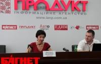 Тарифы на воду в Киеве снова могут повысить