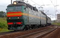Возле Львова на железнодорожных путях нашли тело мужчины