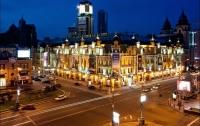 Бессарабская площадь в Киеве может стать пешеходной